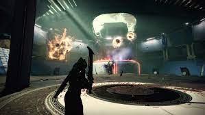 Destiny 2 Proving Grounds ARRIVES!!!