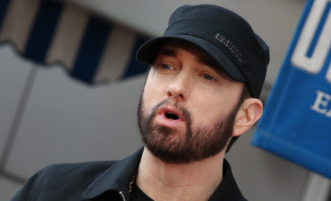 Eminem Cancelled By Gen Z: Here's All You Need To Know About The '#CancelEminem' Debate