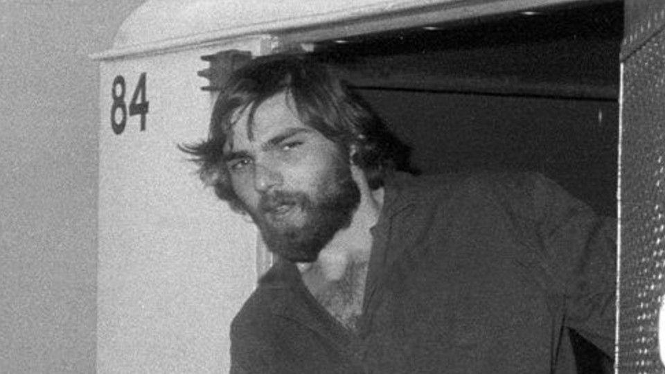 amityville horror killer dies