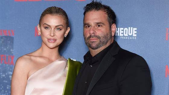 Lala Kent Gives Birth, Welcomes First Baby With Randall Emmett!!!