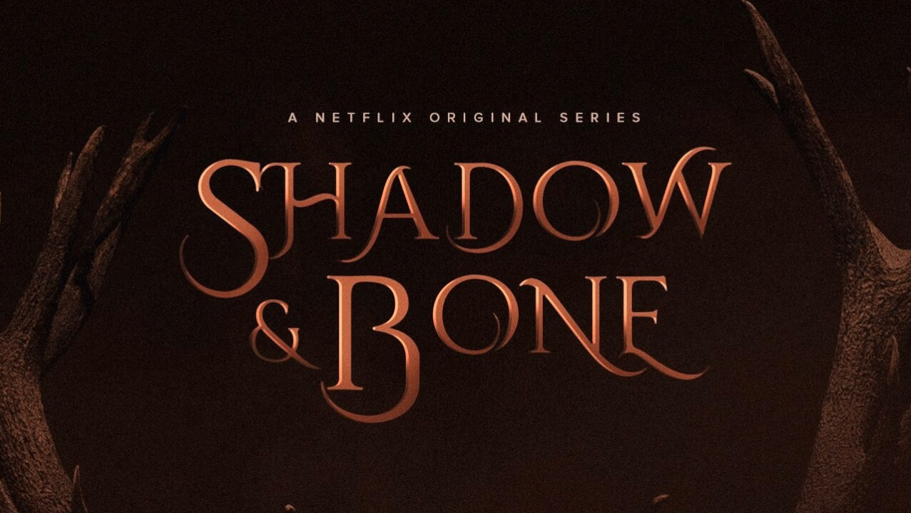 Netflix's Shadow and Bone Series: Trailer, Cast, Premiere Date, and More
