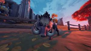 How to tame a boar in Fortnite? Where to locate boars on the map? Find out