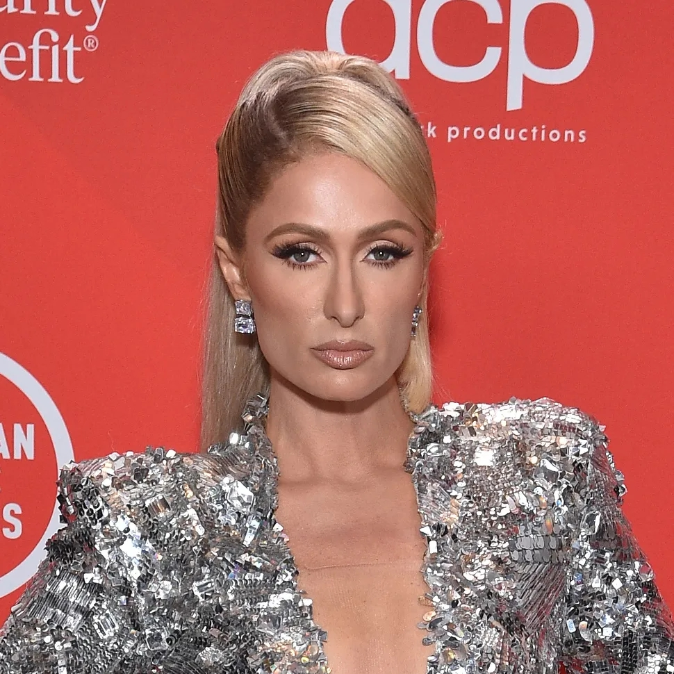 Paris Hilton Says 2004 Sex Tape 'Will Hurt Me for the Rest of My Life'