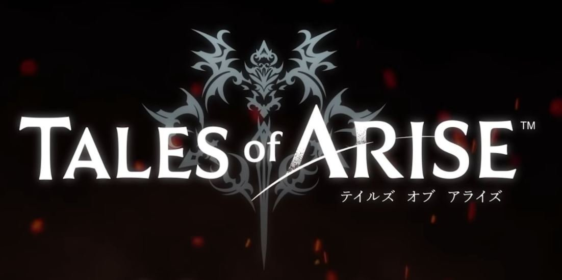 tales of arise special editions