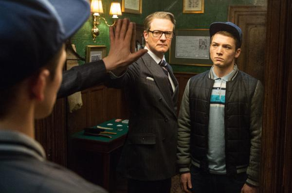 Kingsman 3: Cast, Release Date and all you require to know!!!