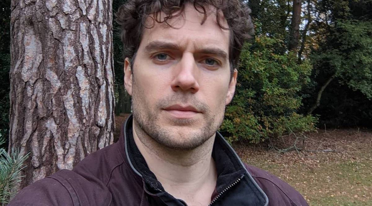 Henry Cavill to star in 'Highlander' Reboot: 'This is a chance like no other'!!!