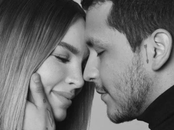 Belinda Gets Engaged To Christian Nodal!!! Says 'Most Joyful Woman In The World'!!!