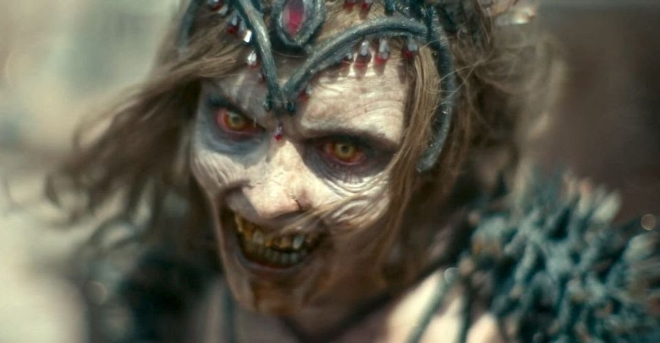 Zack Snyder's Army of the Dead Trailer: Smart Zombies Are a Nightmare!!!
