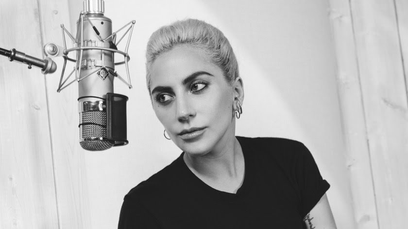 Five Arrested in Attack and Robbery of Lady Gaga's Dog Walker!!!
