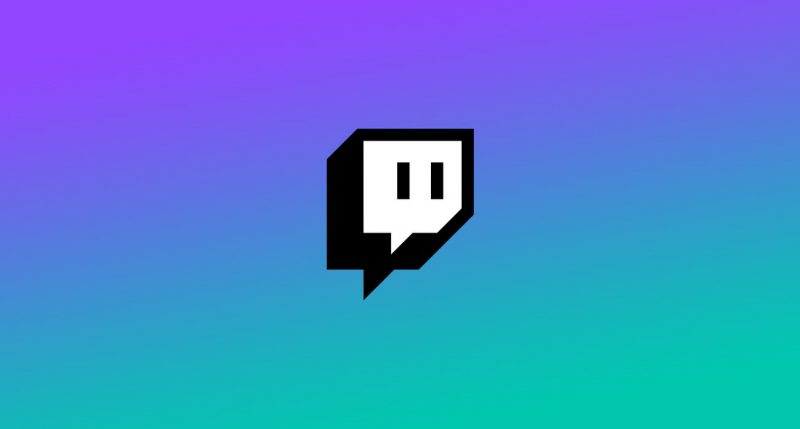 Twitch Adds a Streaming Category Dedicated to 'Hot Tubs' Following Controversy!