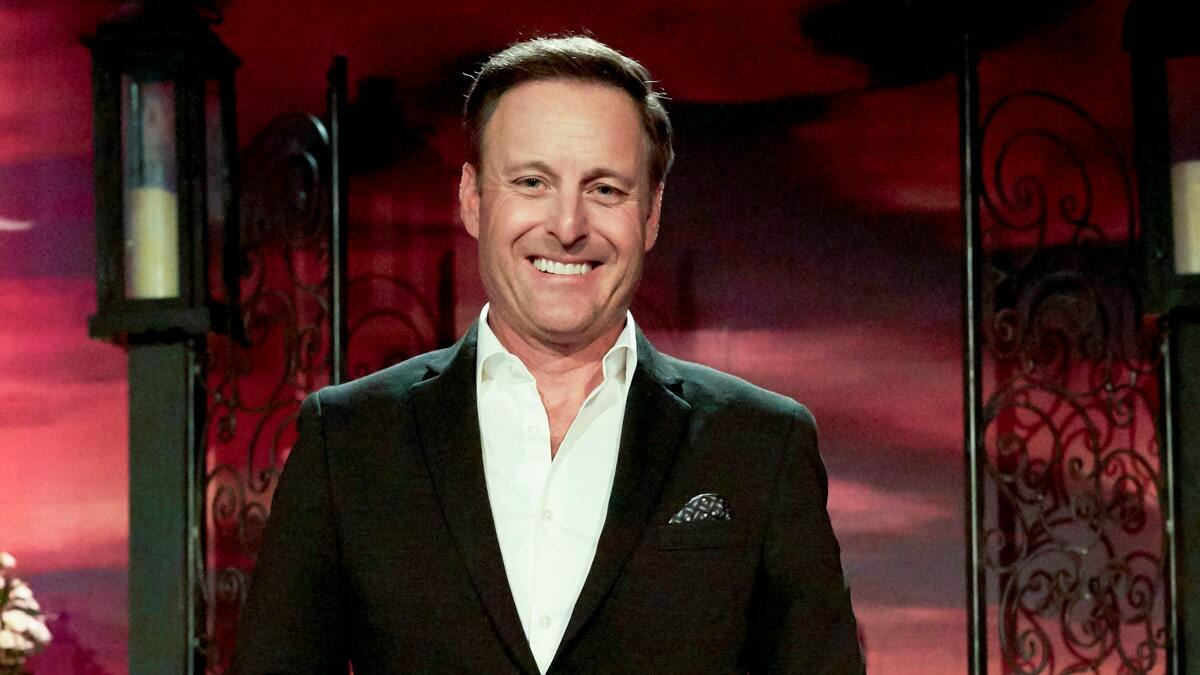 Chris Harrison Does Not Return To 'Bachelor In Paradise' Following Reports Of Scandal Suggestions!