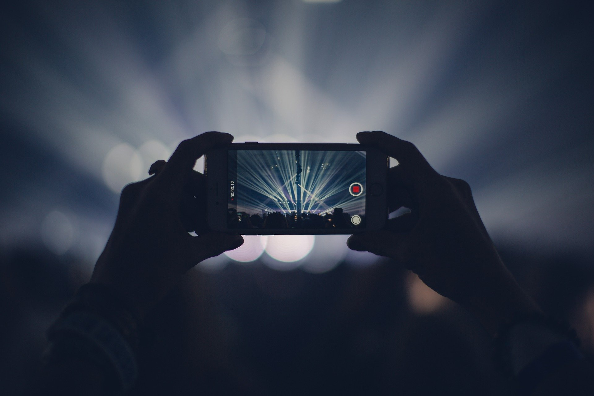 Create Amazing Intro Videos With These 7 Amazing Free Tools
