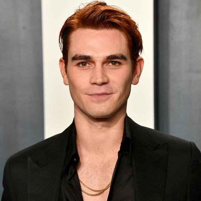 BUNDLE OF JOY ARRIVING!!! When is KJ Apa and Clara Berry's BABY due?