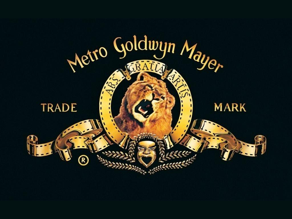 Amazon buys MGM for $ 8.45 billion!