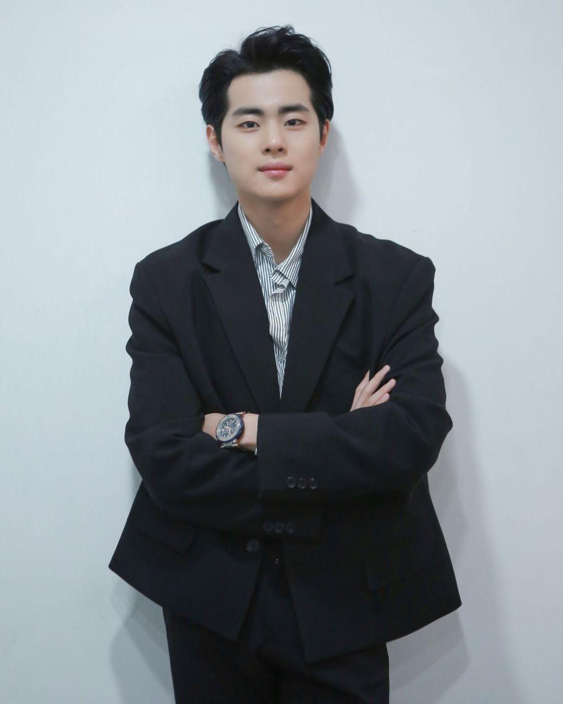 jo byung-gyu