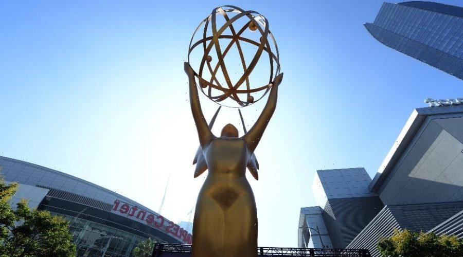 Creative Arts Emmys, Saturday ,September 11, 2021