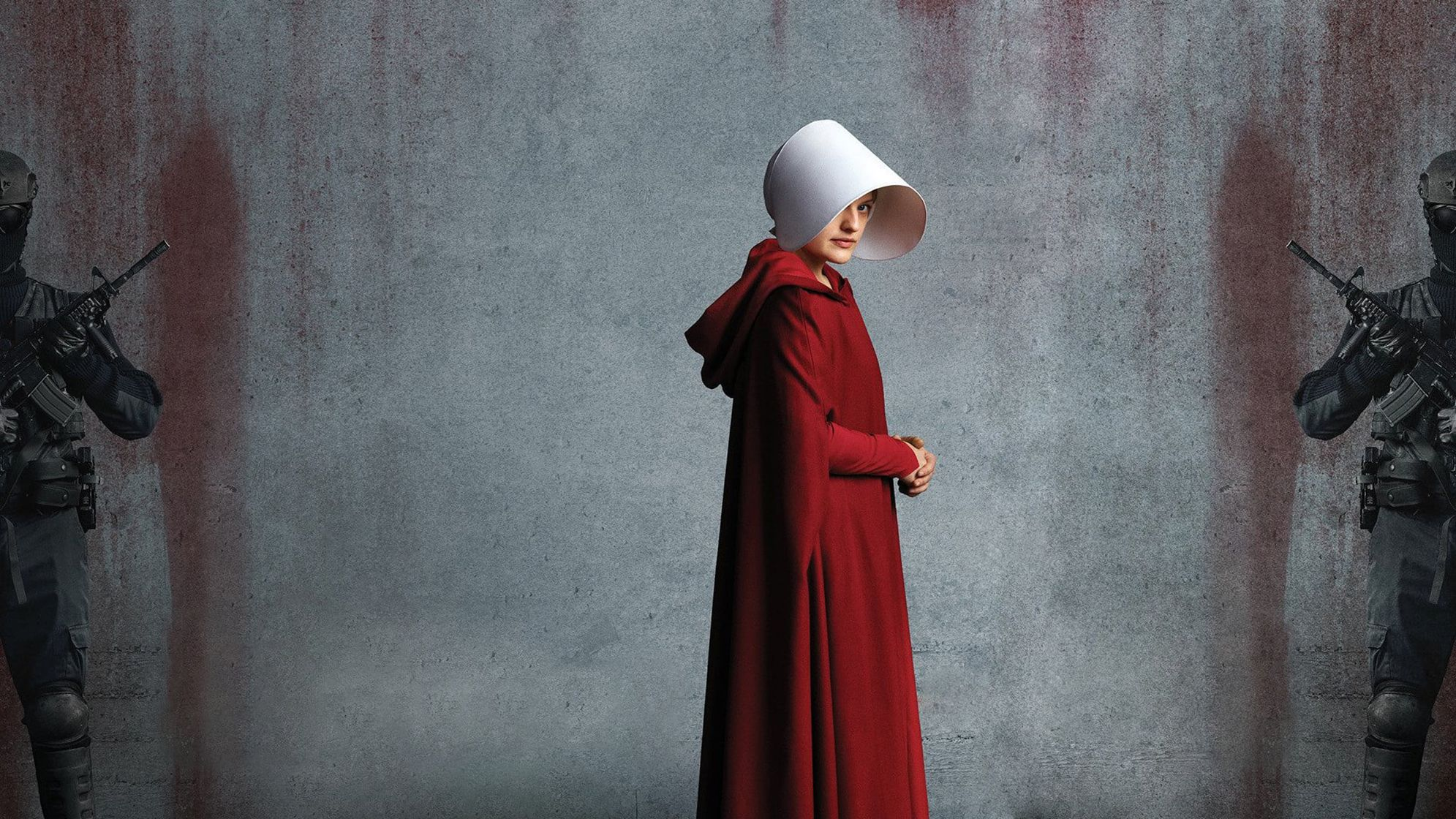 Handmaid's Tale records most losses at Emmys 2021