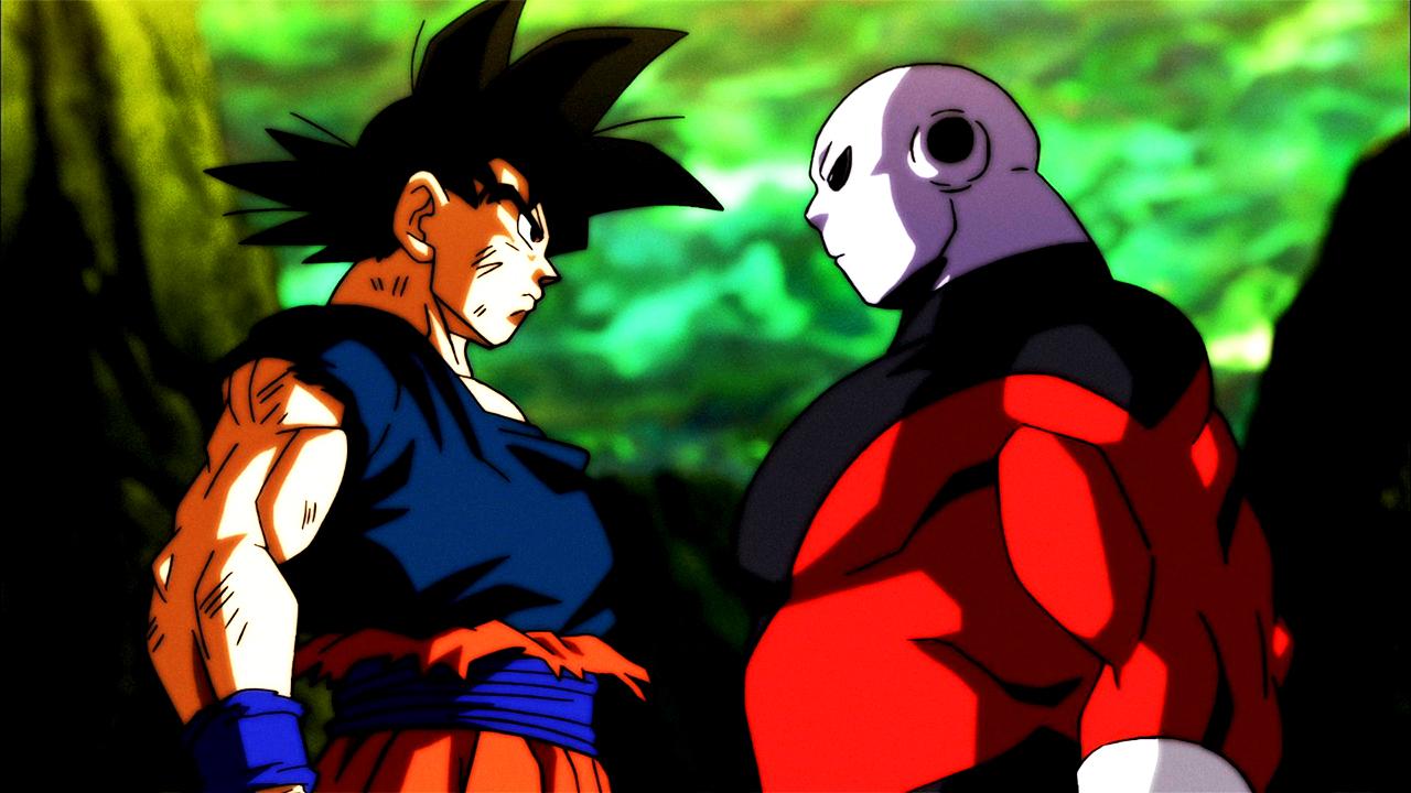 Goku-and-Jiren