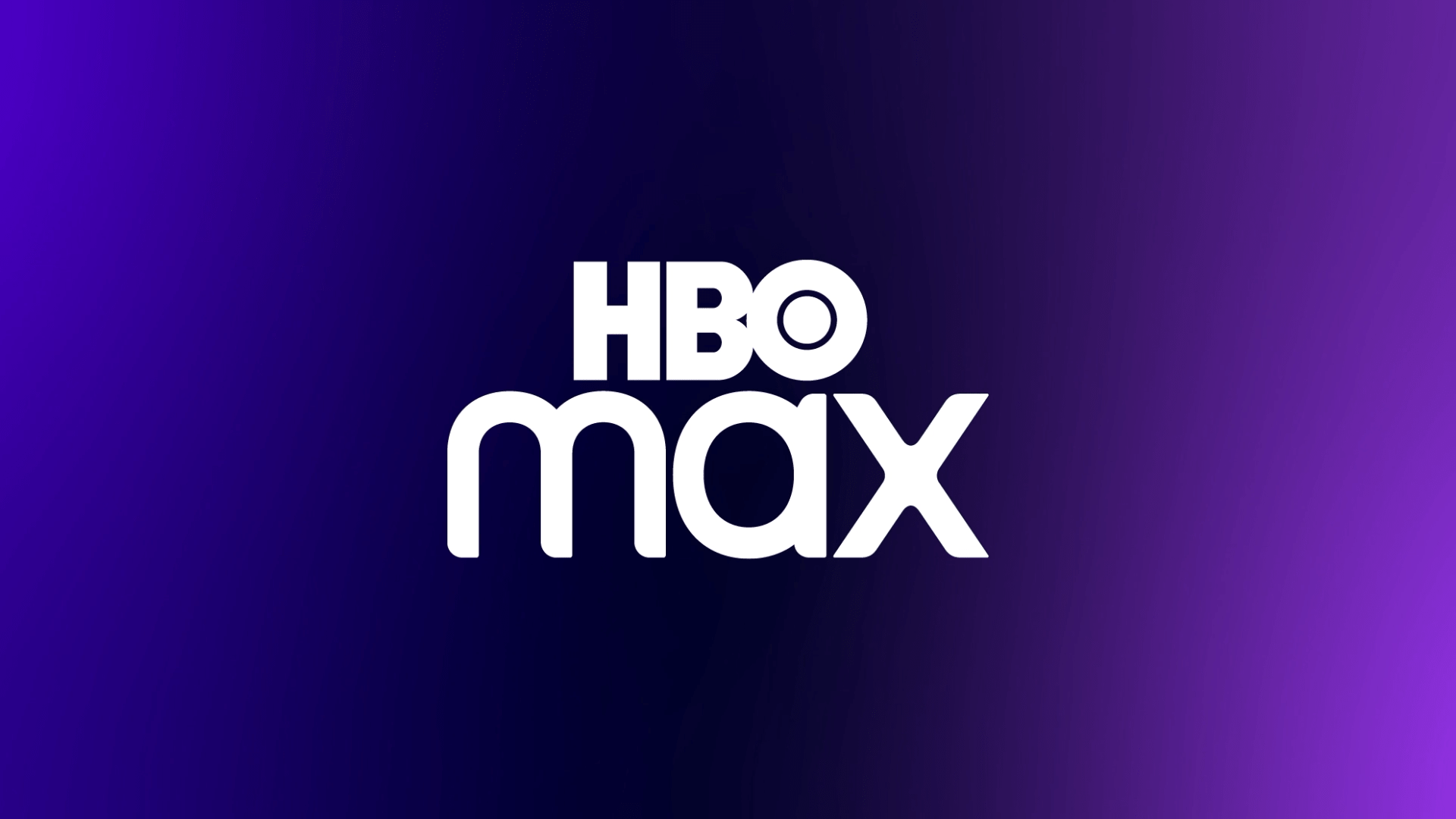 HBO Max Previews Four Original Series Slated for Release in Spain
