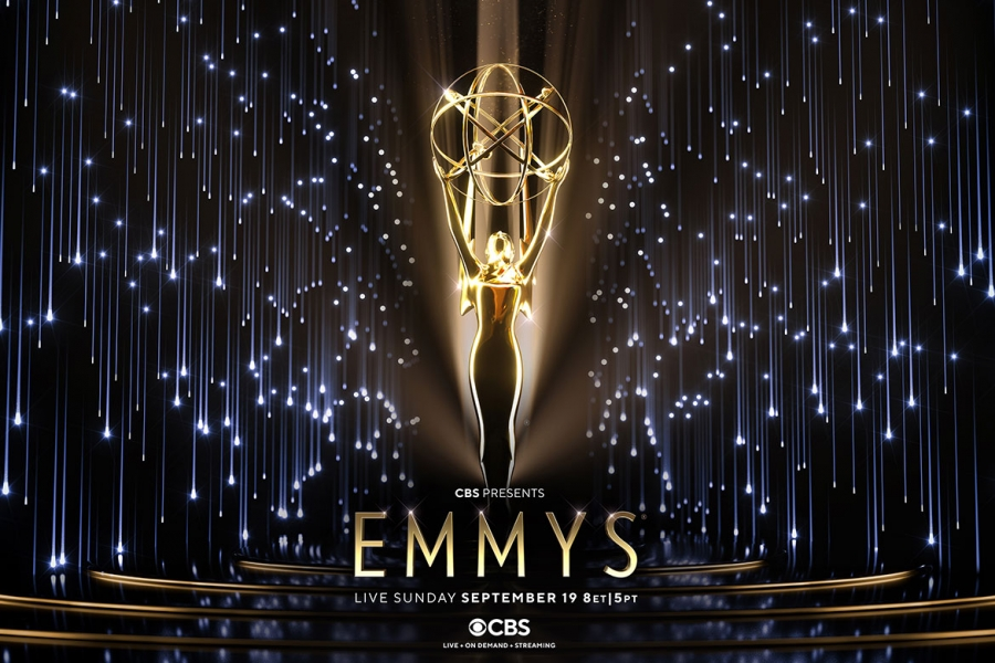 Emmys high rating shows viewers continued interest in award shows
