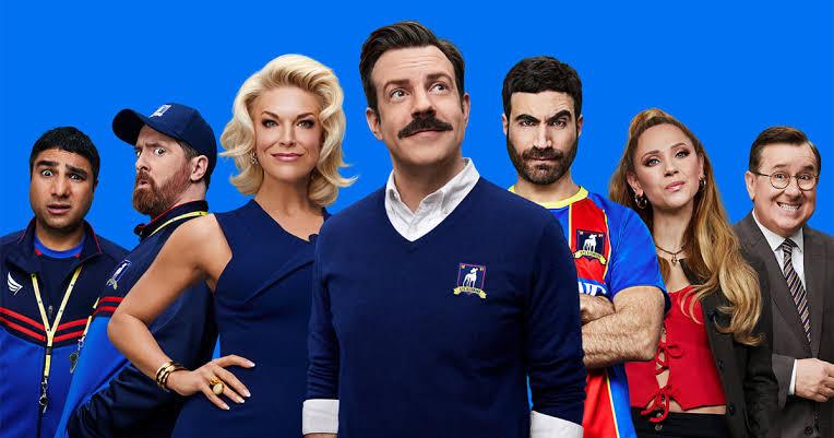 Ted Lasso Season 3 Confirmed: Will Follow 12 Episode Format Like Season 2