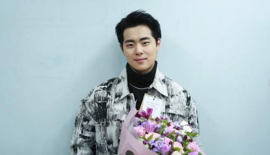 jo-byeong-gyu