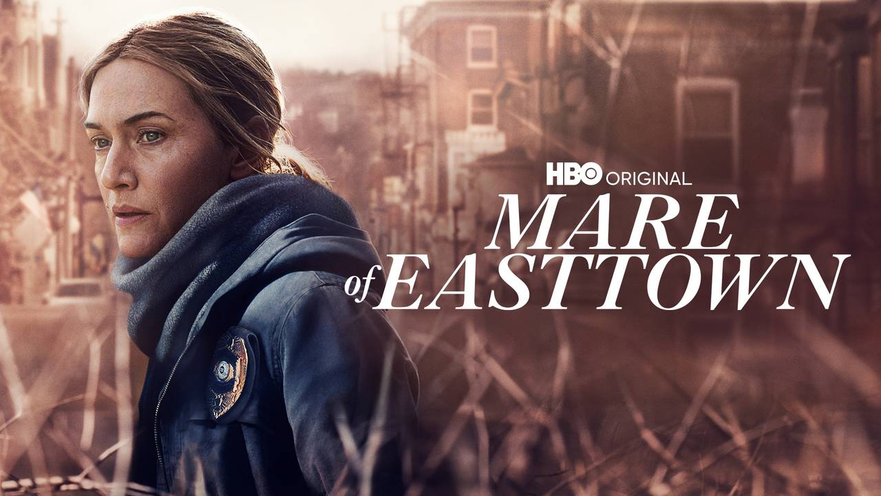 Mare of Easttown Season 2 on HBO Max | Kate Winslet